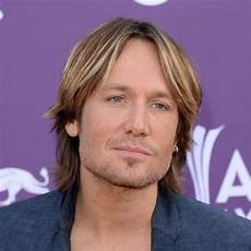 45 essential layered haircuts for men obsigen