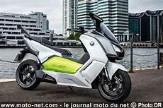 scooter electrique 125 bmw r d nouveaut 233 s 2014 scooter 233 lectrique bmw c evolution