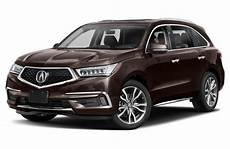 acura mdx 2020 view specs prices photos more driving