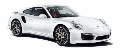 Porsche 911 Turbo S Price Specs Review Pics & Mileage