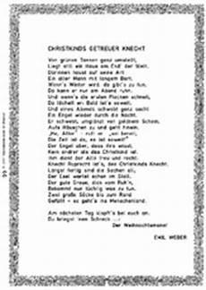 weihnachts gedichte gedichte im schmuckrahmen