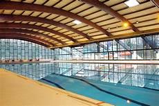 amneville les thermes piscine olympique d amneville 57360 amneville les thermes sensation famille activit 233 sportive