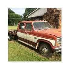old cars and repair manuals free 1986 ford tempo free book repair manuals 1986 ford f350 4x4 460 manual lifted must see turn key worldwide no reserve for sale photos