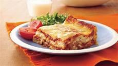 Recette Lasagne Sans Viande Facile 224 Pr 233 Parer