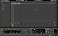 ableton live 9 update adds disco skin synthtopia