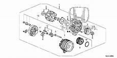 honda fit alternator wiring diagram honda store 2015 fit alternator mitsubishi parts