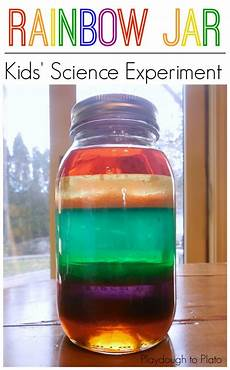 easy science experiments worksheets 12675 40 stem activities for playdough to plato
