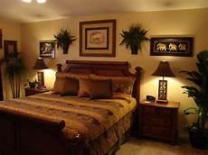 Bedroom Ideas Master Room by Master Bedrooms Master Bedroom Bedroom Ideas