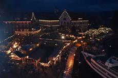 weihnachtsmarkt in lindau