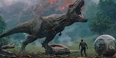 Jurassic World Malvorlagen Hd Jurassic World Fallen Kingdom Hd Wallpapers Wallpaper Cave