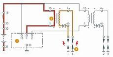 Opel Corsa B 4 Pin Coil Wiring Diagram Best Wiring