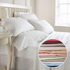 i found this amazing 1600 series soft comfort 4 piece bed sheet at nomorerack com