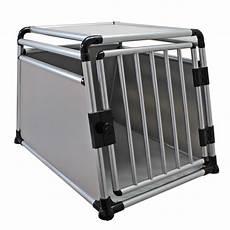 hunde transport auto verschiedene varianten hundetransportbox hund auto transportbox k 228 fig autobox ebay