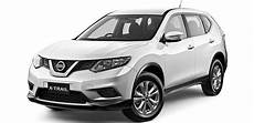 nissan x trail 2016 2016 nissan x trail suv unlock vehicle finance
