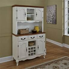 Kitchen Buffet Hutch For Sale by 20 Photo Of Small Sideboards For Sale