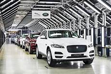 dimensions of jaguar f pace 2018 2018 jaguar f pace price in india features