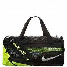 nike vapor max air 2 0 sporttasche small kaufen otto