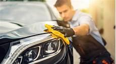 Auto Selber Waschen - auto waschen wien top 10 autow 228 schereien in stadt wien