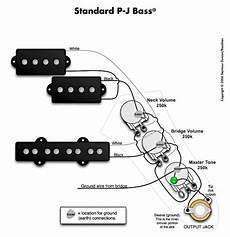 wiring diagram squier jazz bass jaguar wiring diagram download