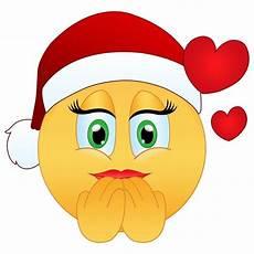 flirty emoji by rinkooben patel