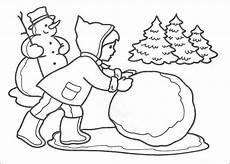 Ausmalbilder Rapunzel Malvorlagen Spielen Ausmalbilder Kostenlos Weihnachten 36 Ausmalbilder Kostenlos