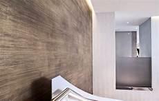 enduit decoratif interieur enduit d 233 coratif pour mur en pl 226 tre d int 233 rieur
