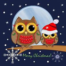 merry christmas owl images quot cute christmas owls merry christmas text quot throw pillows by walstraasart redbubble
