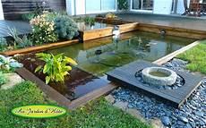 bassin preforme fibre verre materiel de bassins