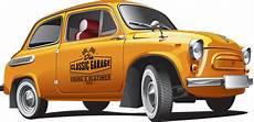 classic garage celle einfach nur ein gutes auto kaufen classicgaragecelle de