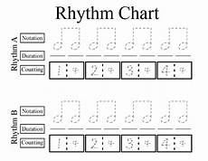 free band orchestra worksheets rhythm notes note names and fingerings stepwise