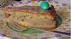 Apfelkuchen Mit Decke - apfelkuchen mit decke 224 la sylvia baumfrau chefkoch de