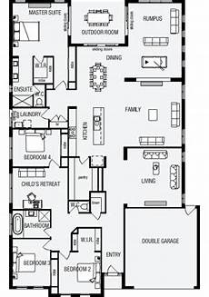 metricon house plans grandview new home floor plans interactive house plans