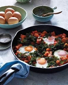 Vegetarische Low Carb Rezepte - low carb vegetarian recipes martha stewart