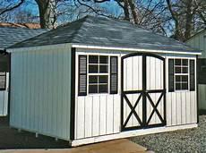 architectural design roof portfolio