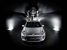 2011 Abarth Punto Evo Esseesse Wallpapers  Auto Cars Concept