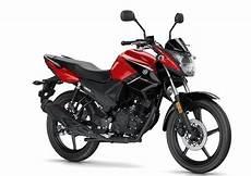 yamaha ys 125 2017 18 prezzo e scheda tecnica moto it