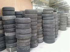 vente pneu occasion pneu occasion export