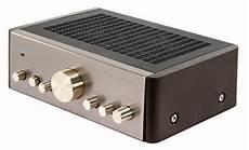hifi verstärker test 100 watt hifi stereo verst 196 rker kompakt endstufe surround