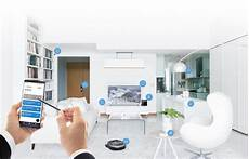 Should We Build More Smart Homes Yes And Here S Why