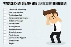 anzeichen einer depression depression definition anzeichen test karrierebibel de