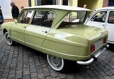 ami 6 berline la citroen ami 6 berline de 1968 the g 233 g 233