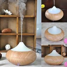 oggettistica casa oggettistica casa gli oggetti per renderla un posto magico
