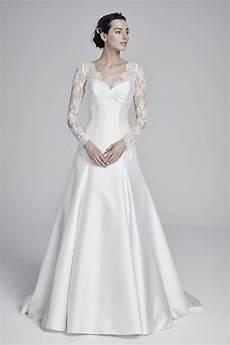 livia collections 2019 lookbook uk designer wedding dresses
