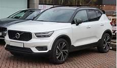 Volvo Xc40 2018 - volvo xc40 wikip 233 dia