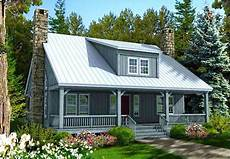 small country house plans with porches country house plans with big front porches in 2020