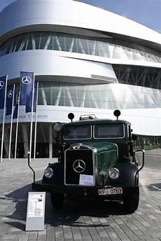 Mercedes Museum Stuttgart Museum Stuttgart