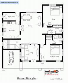 kerala model house plans designs vastu house plans vastu plan kerala house design home design floor plans