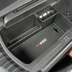 Carmonsons Car Organizer For Peugeot 3008 2011 2016