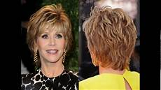 short haircuts for front and back view youtube