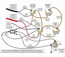 gibson custom les paul wiring diagram gibson les paul drawing at getdrawings free